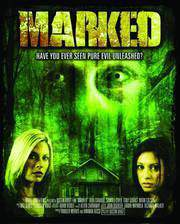 Movie Marked