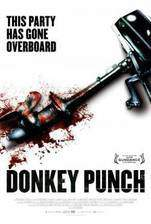 Movie Donkey Punch