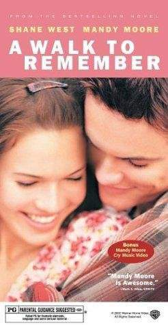 A Walk To Remember Movie Watch Online With English Subtitles