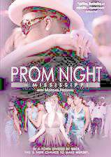 Movie Prom Night in Mississippi