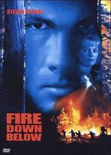 Movie Fire Down Below