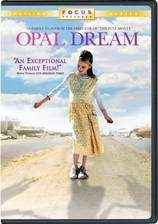 Movie Opal Dream