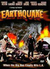 Movie Earthquake