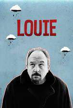 Movie Louie