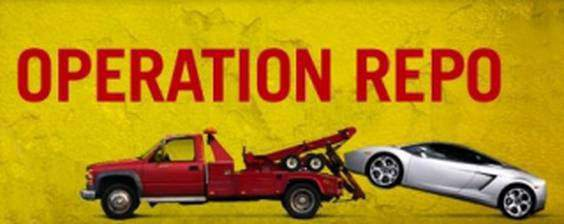 Movie Operation Repo