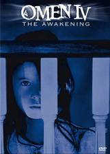 Movie Omen IV: The Awakening