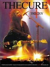 Movie The Cure: Trilogy