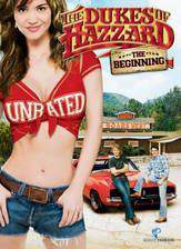 Movie The Dukes of Hazzard: The Beginning
