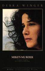 Movie Mike's Murder