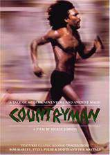 Movie Countryman