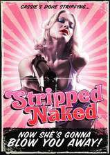 Movie Stripped Naked