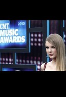 2010 CMT Music Awards