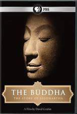 Movie The Buddha