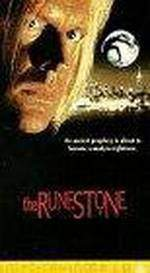 Movie The Runestone