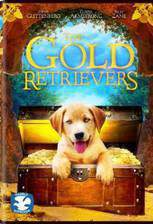 Movie The Gold Retrievers