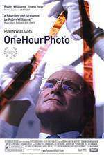 Movie One Hour Photo