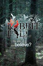 Movie Rabbit Fall