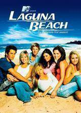 Movie Laguna Beach: The Real Orange County