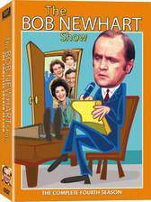 Movie The Bob Newhart Show