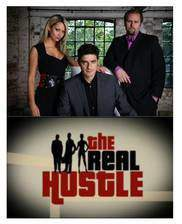 Movie The Real Hustle
