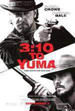 Movie 3:10 to Yuma
