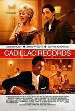 Movie Cadillac Records