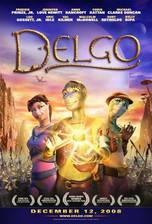 Movie Delgo