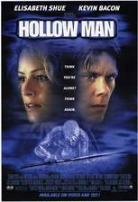 Movie Hollow Man