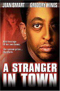 A Stranger in Town