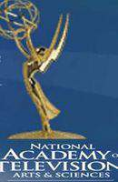 The 37th Annual Daytime Emmy Awards
