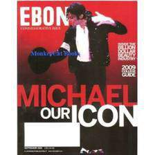 Movie Michael Jackson: Our Icon