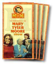 Movie Mary Tyler Moore