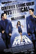 Movie Soul Men