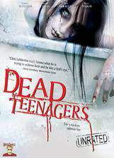 Movie Dead Teenagers