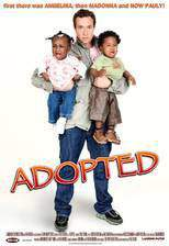 Movie Adopted