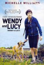 Movie Wendy and Lucy