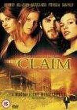 Movie The Claim