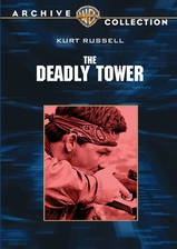 Movie The Deadly Tower