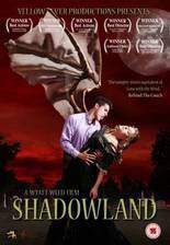 Movie Shadowland