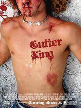 Movie Gutter King