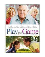 Movie Play the Game