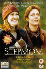 Movie Stepmom