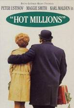 Movie Hot Millions