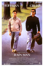 Movie Rain Man