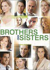 Movie Brothers & Sisters