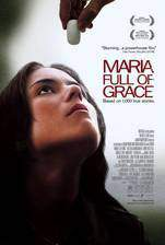Movie Maria Full of Grace