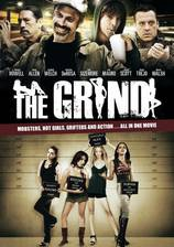 Movie The Grind