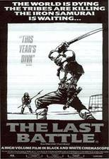 Movie The Last Battle (Le Dernier Combat)