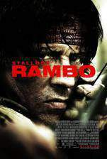Movie Rambo