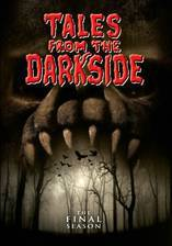 Movie Tales from the Darkside